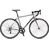 JAMIS 17'VENTURA RACE(2x10s)ロードバイク