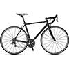 JAMIS 17'ICON PRO(2x11s)ロードバイク