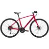 TREK 17'FX 3 WSD (3x9s) 女性専用クロスバイク
