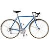 PEUGEOT 12'CR61(3x9s)ロードバイク 特価車