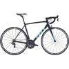 FELT 17'FR2 (Ultegra Di2 2x11s) ロードバイク