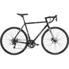 MASI CXGR (105 2x11s) <グロスブラック> ロードバイク