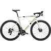 CANNONDALE�@15�fCAAD10 RIVAL DISC�i2x11s�j ���[�h�o�C�N ������