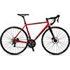 JAMIS 17'ICON PRO DISC(2x11s)ロードバイク