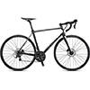 JAMIS 17'XENITH COMP(2x11s)ロードバイク