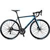 JAMIS 17'XENITH RACE(2x11s)ロードバイク