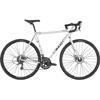 MASI CX (Claris 3x8s) <パールホワイト> ロードバイク