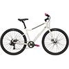 CANNONDALE�@16�fCONTRO 3 �i1x10s�j �N���X�o�C�N700C �݌Ɍ������