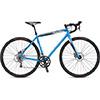 JAMIS 17'RENEGADE EXILE CLARIS(2x8s)DISCロードバイク