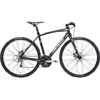 MERIDA�@17�fGRAN SPEED 100-MD (Shimano 3x8s) �N���X�o�C�N