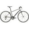 MERIDA 17'CROSSWAY 300-R (Shimano 2x9s) クロスバイク