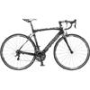 KUOTA 17'KIRAL(キラル) ロードバイク ULTEGRA Di2仕様