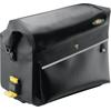 TOPEAK MTX トランク ドライ バッグ BAG26800