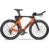 BMC 17'TIMEMACHINE 02 ULTEGRA Di2(2x11s)TT/トライアスロンバイク