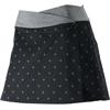 パールイズミ W752 Aラインスカート <ピンドット> 女性用(17)