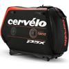 CERVELO P5X 専用バイクケース