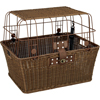 AKI�@PET REAR BASKET