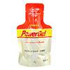 POWERBAR パワージェル トロピカルフルーツ味 1本