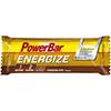 POWERBAR エナジャイズ チョコレート 1本