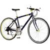 RENAULT AL-CRB7021-E クロスバイク