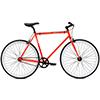 SE BIKES 17'DRAFT LITE(ドラフトライト)シングルスピードバイク