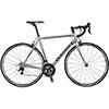 BASSO 17'MONZAモンツァ(105 2x11s)ロードバイク