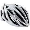 MET 16'ストラディバリウス HES ロードヘルメット 特価品
