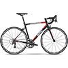 BMC 17'TEAMMACHINE ALR01 ULTEGRA(2x11s)ロードバイク
