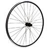 ACOR TBA20 クロスバイク700C フロントホイール