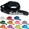 サルサ FLIP-LOCK シートクランプ