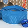 SILVA パリーノパリュール バーテープ(181ブルー)特価品