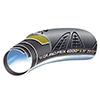CONTINENTAL GRANDPRIX 4000 S2(グランプリ4000 S2) チューブラータイヤ