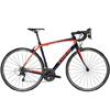 TREK 17'DOMANE(ドマーネ) S 5 (105 2x11s) ロードバイク