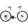 TREK 17'FX 3 (3x9s) クロスバイク
