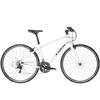 TREK 17'FX S 4 WSD (2x10s) 女性専用クロスバイク
