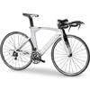 TREK 17'SPEED CONCEPT 7.0(スピードコンセプト7.0) (105 2x11s) TTバイク