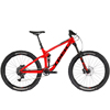 TREK�@17�fREMEDY�i�����f�B�j 9 RACE SHOP LIMITED �iSRAM X1 1x11s�j MTB27.5�h