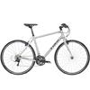 TREK 17'FX S 4 (2x10s) クロスバイク