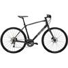 TREK 17'FX S 5 (2x10s) クロスバイク