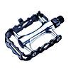 ACOR APD-2502 MTB/ATBペダル