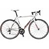 BASSO 17'IMOLAイモラ(SORA 2x9s)ロードバイク