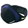 SWANS SSM-002 スポーツマスク