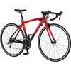 FERRARI R7016 Claris ロードバイク