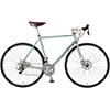 BIANCHI 17'LUPO(TIAGRA 2x10s)ロードバイク