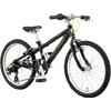 """ルイガノ 17'LGS-J206 子供用自転車20"""""""