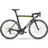 BMC 17'TIMEMACHINE TMR02 ULTEGRA(2x11s)ロードバイク