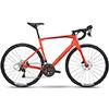 BMC 17'ROADMACHINE 02 105(2x11s)DISCロードバイク