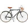 RALEIGH 16'CLS クラブスペシャル(2x10s)ツーリングバイク 特価車