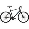 TREK 17'FX S 6 (2x11s) クロスバイク