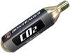 BONTRAGER CO2 カートリッジ 5本セット